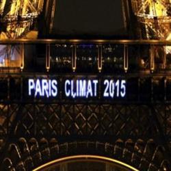 Read more at: Climate Histories Seminar Series