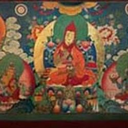 Read more at: A Tibetan Woman Lama and her Reincarnations