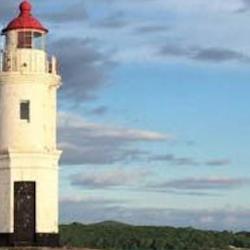 Read more at: Vladivostok
